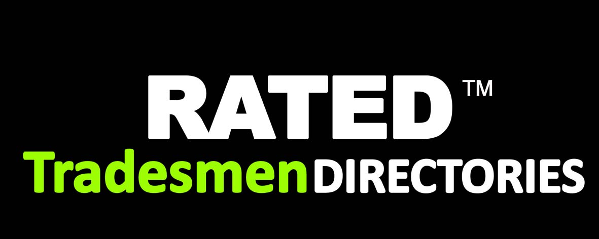 rated-directories-logo.jpg